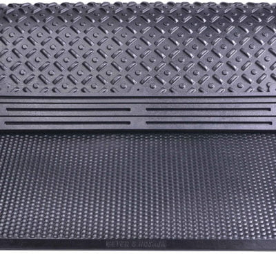 hd-rubber-comfort-mat-cow-cubicle-matting-welfare-comfort