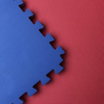 parloursoft-pit-matting-parlour-rubber-comfort-insulation