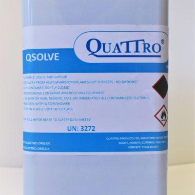 q/solve-solvent-cleaner-maintenance-general-purpose