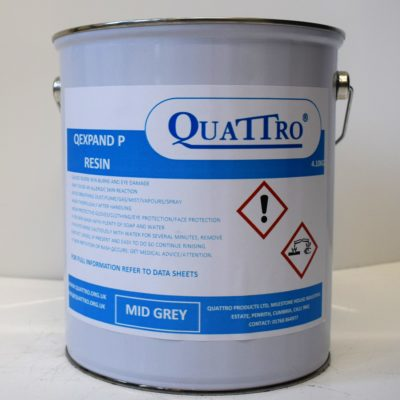 q/expand-joint-sealant-repair-maintenance-protection