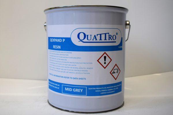 q/expand-joint-sealant-repair-maintenance-protection