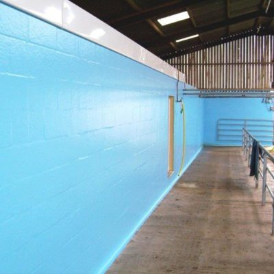 qtyle-wall-coating-parlours-dairies-resin-paint