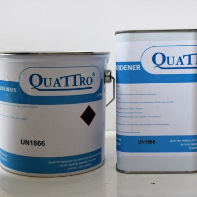 qtyle-wall-coating-leisure-protective-resin-paint