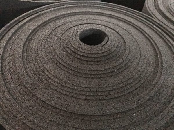 acoustic-roll-gym-flooring-underlay
