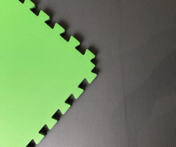 playsoft-tiles-interlocking-foam-matting