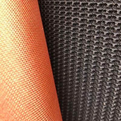 ramp-matting-horsebox-transporter-rubber