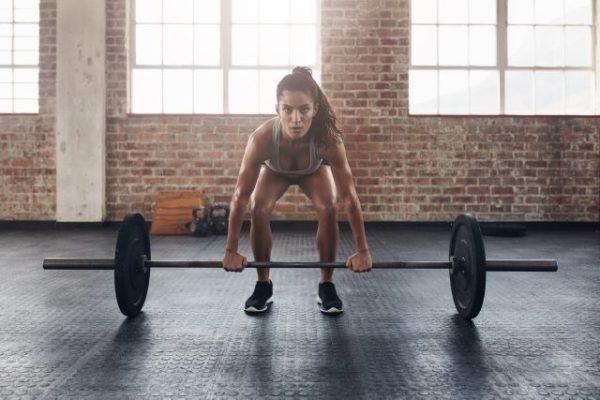 grip-top-tile-gym-rubber