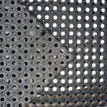 Hollowmats-play-area-surfaces-heavy-duty-durable-matting