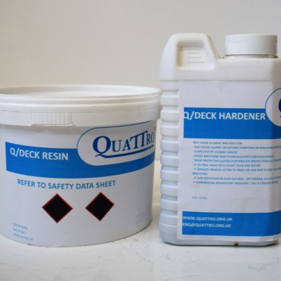 qdeck-high-build-floor-coating-resin