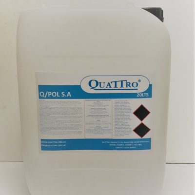 q/pol-sa-high-strength-screed-additive-concrete-repair-protect-maintenance