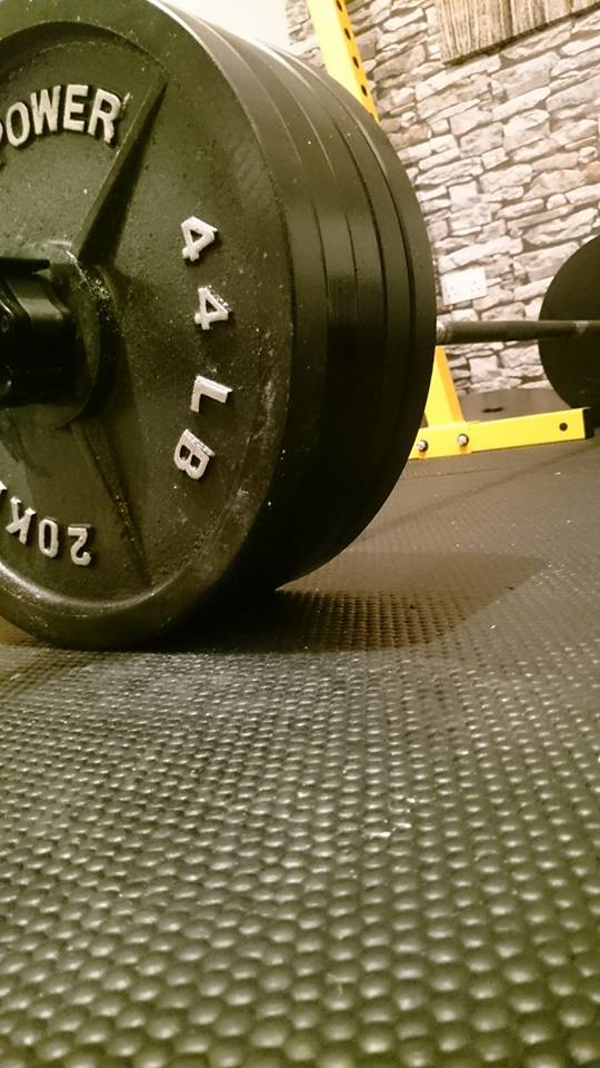 rubber-gym-mats-solid