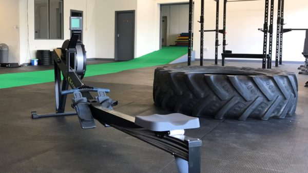 turf-tiles-multifunctional-matting-gym-areas-playareas