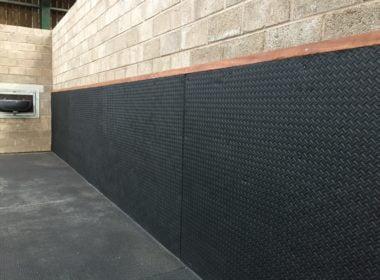 EVA-stable-wall-mats-equine-matting
