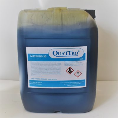 rubber-sealants-adhesives-matbond-QFlex-Superflex-membrane