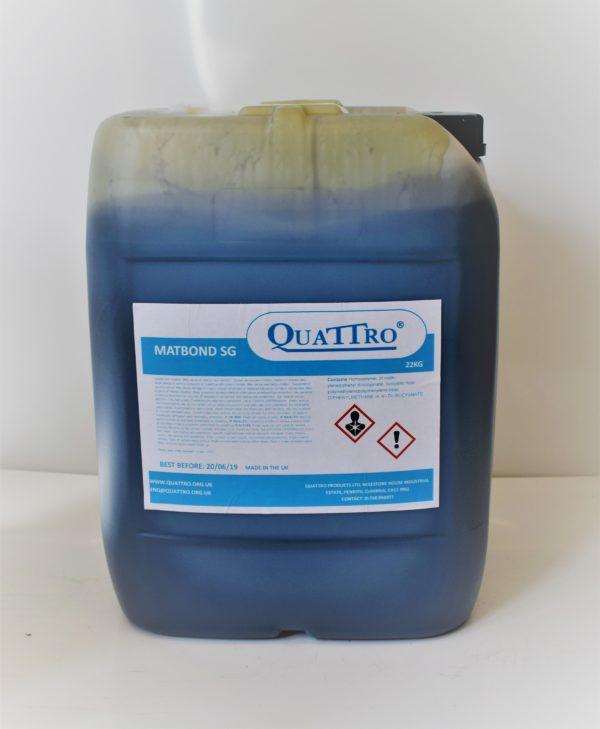 rubber-sealants-adhesives-matbond-QFlex-Superflex-membrane