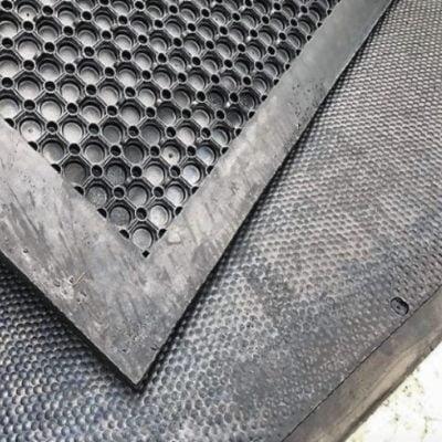 rubber-extra-comfort-mat