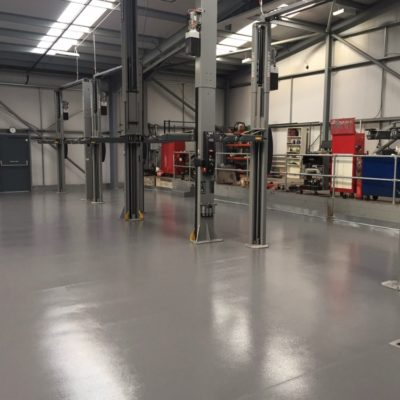 covertect-pc-floor-coating-twin-pack-resin