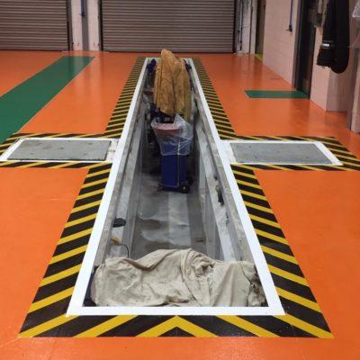 q/shield-resin-floor-coating