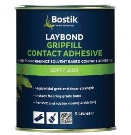 contact-adhesive-spray-adhesive