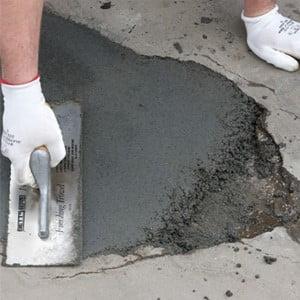 floor-repair-pu-mortar-maintenance