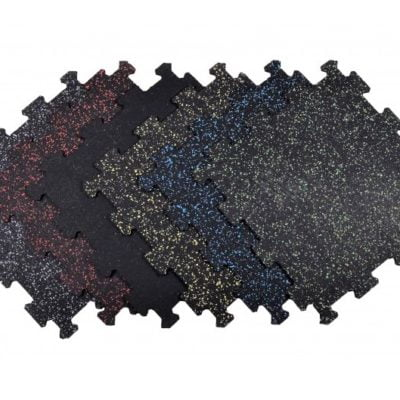 interlocking-puzzle-tile-sports-tile-rubber