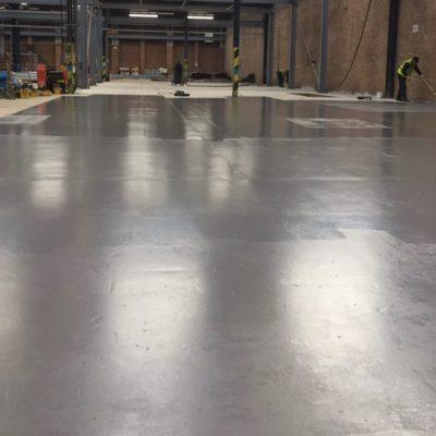 q-tect-high-build-floor-coating-epoxy-resin