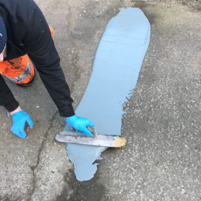 rapid-concrete-repair-concrete-trough-resurfacer