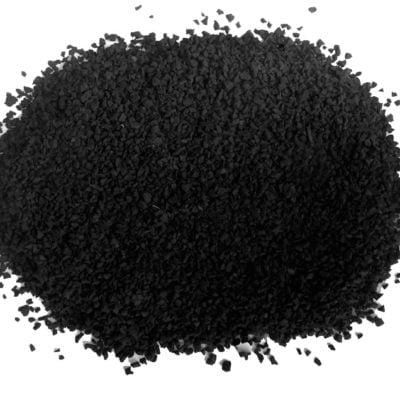 rubber-granules-1-3mm-sbr-flexscreed-kits