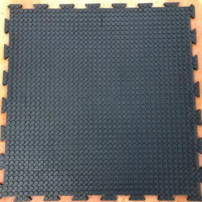 grip-top-1m2-interlocking-tile-cow-matting-rubber-mats